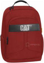 b25521122c7a2 Plecak Caterpillar - ceny i opinie - najlepsze oferty na Ceneo.pl