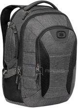 72f18a8d55e6e Ogio plecak - ceny i opinie - Ceneo.pl