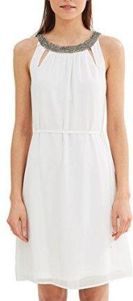 bbf541dd14 Roxy Sukienka letnia white - Ceny i opinie - Ceneo.pl