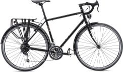 Fuji Touring LTD black 2018