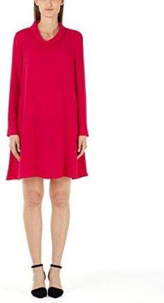 fae9227b37 Sukienka Margo-collection M 634 - Ceny i opinie - Ceneo.pl