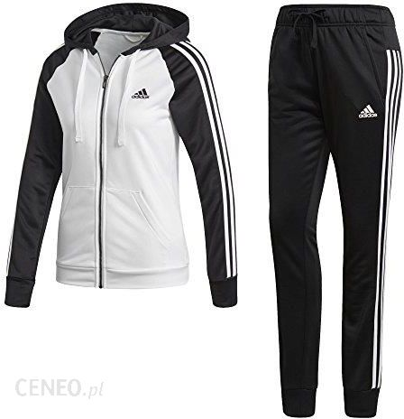 c462b6ca3a Amazon Dres treningowy marki Adidas re-Focus TS