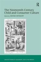 Nineteenth-Century Child and Consumer Culture