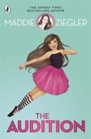 Audition (Ziegler Maddie)