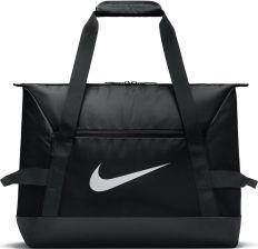 new products 780c8 ae79e Torba Nike Academy Team S Duff BA5505 010