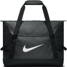 2c3e3267049d6 Torba Podróżna Nike - oferty 2019 na Ceneo.pl