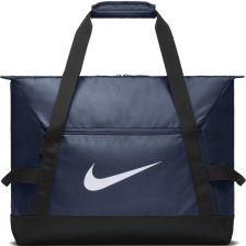 Torby i walizki Nike Obudowa Miękka Ceneo.pl