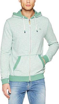Adidas Originals NMD CREW Bluza white Ceny i opinie Ceneo.pl