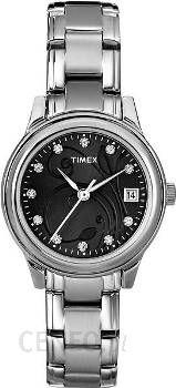 6cfe698e65735 Timex Classic T2N140 - Zegarki Damskie - Ceny i opinie - Ceneo.pl