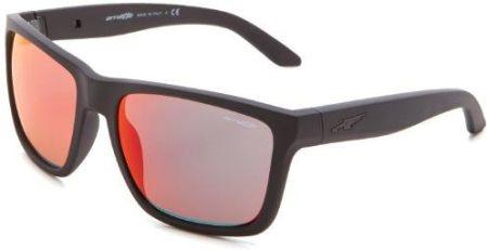 fdc4092bd1 Amazon Okulary przeciwsłoneczne arnette Witch Doctor (an4177) jeden rozmiar