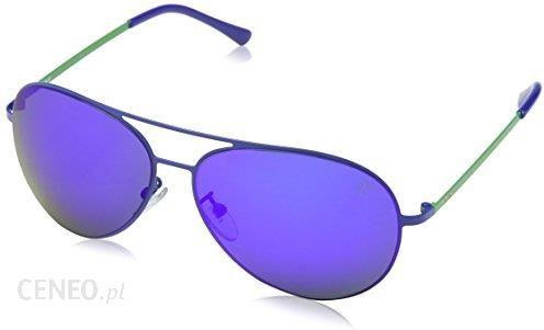 d6703c66be67 Amazon Tous damskie okulary przeciwsłoneczne - w rozmiarze uniwersalnym -  zdjęcie 1