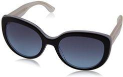 1442a6e58204 Amazon Tommy Hilfiger okulary przeciwsłoneczne (TH 1354 S)