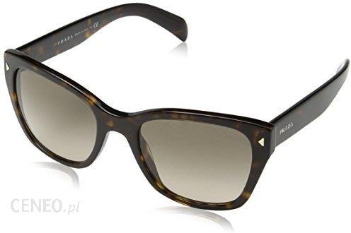 792eb114b7d5ff Amazon Prada Damskie Okulary Przeciwsłoneczne Ceny I Opinie
