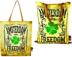 a4d694f27ec21 Markowa torba miejska Młodzieżowa na zakupy Jakość