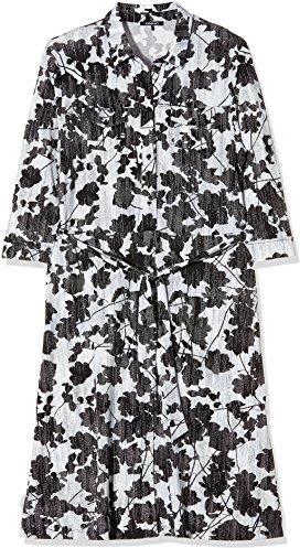1e1ccab8f3 Amazon Sukienka Olsen dla kobiet