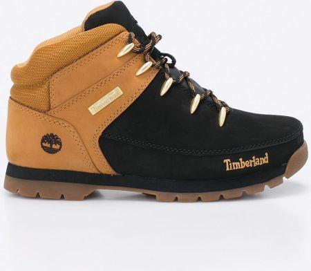 timberland botki ceneo
