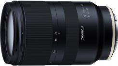 Canon EF 50mm f/1.8 STM (0570C002)