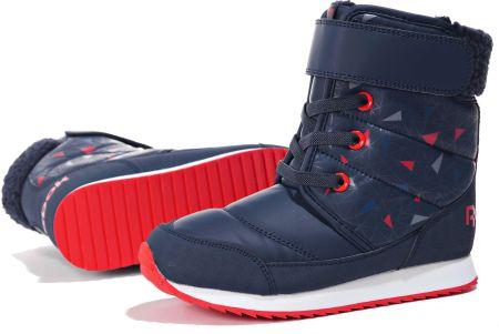 buty zimowe puma dla dzieci