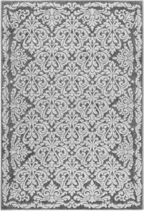 Tanie Dywany I Wykładziny Dywanowe Wymiary 80x160 Cm Radom