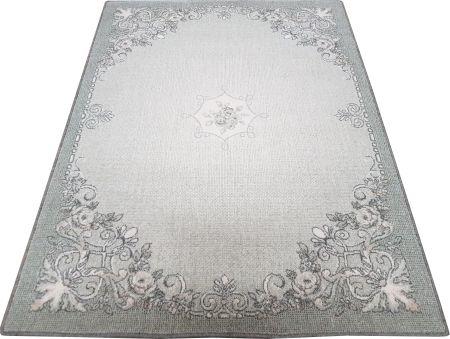 Sklep Allegropl Tanie Szare Dywany I Wykładziny Dywanowe