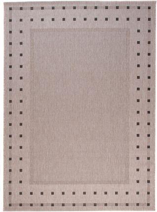 Sklep Allegropl Tanie Dywany I Wykładziny Dywanowe Materiał