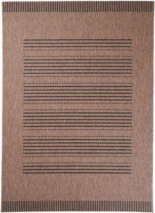 Sklep Allegropl Dywany I Wykładziny Dywanowe Materiał Sizal
