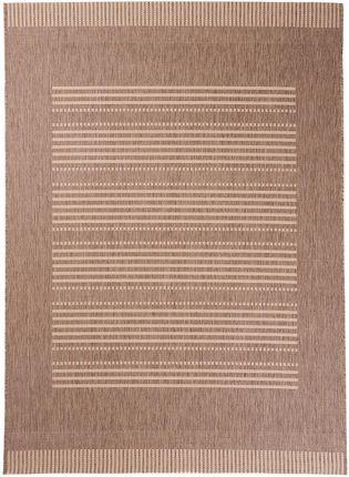 Sklep Allegropl Dywany I Wykładziny Dywanowe Prostokąt Materiał