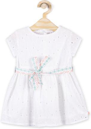b9e1ae1759 Amazon iefiel sukienka dla dziewczynki księżniczka kwiaty sukienka ...