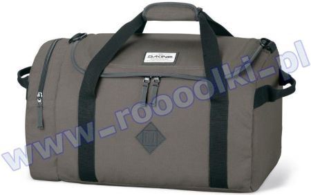 2fdf9484b60ce Torba podróżna The North Face Base Camp Duffel XL NE - summit gold ...