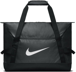9082807b59f5a Torba Nike Academy Club Team M BA5504 010 - Ceny i opinie - Ceneo.pl
