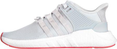 867565795cfe0 Adidas Originals EQT Support 93 17 Tenisówki Szary 42 2 3 - Ceny i ...
