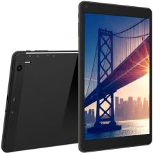 iGET tablet SMART LTE, (l102)