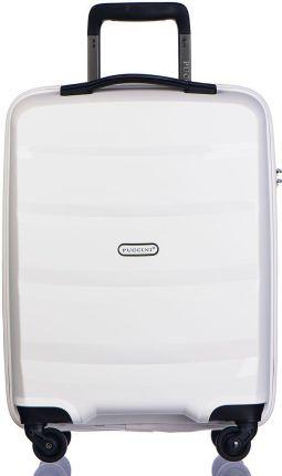 31c98cb234394 Amazon Verage Seagull twarda walizka walizka walizka na kółkach ...
