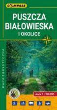 3c2c6abe1b6ed Polska dla profesjonalistów atlas samochodowy 1:200 000 + Pierwsza ...