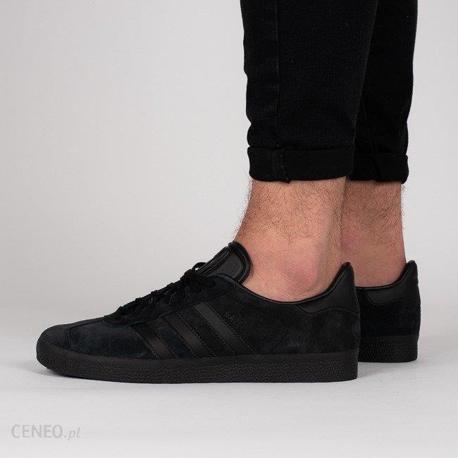 Buty męskie sneakersy adidas Originals Gazelle