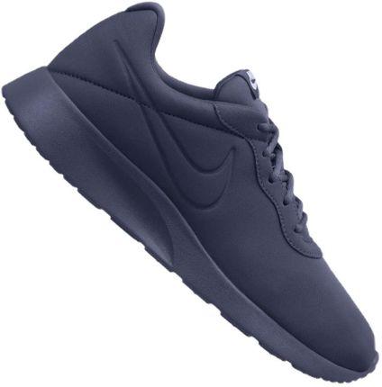 Nike Court Royale Prem Leather 110