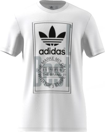 4310857b62ba71 4F Koszulka funkcyjna męska Łotwa Pyeongchang 2018 TSMF800 - biały ...