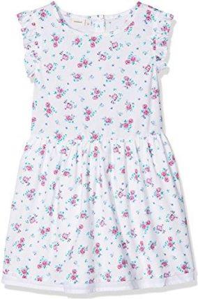 ce3e2304b4 Amazon Name it Mädchen sukienka nmfv alaia Spencer WL - A-linie 110