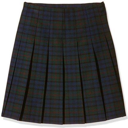 daf74a824b01ee Amazon Spódnica Trutex dla dziewczynek, kolor: wielokolorowy -  Multicoloured, rozmiar: 13 lata
