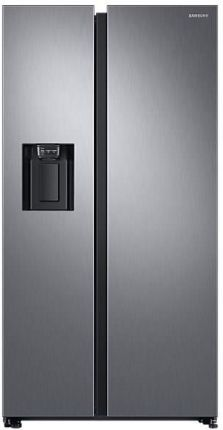 9ab89aa1b Lodówka Samsung RS68N8231S9 od 4498,00 zł - Ceneo.pl