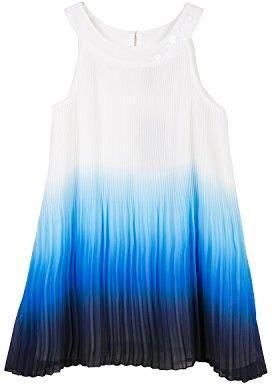7214556aa0 Amazon Boboli sukienka dziewczęca - 152 cm - Ceny i opinie - Ceneo.pl