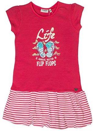 ec8b0baf8f Amazon Salt and Pepper sukienka dziewczęca Dress Sunny Day Stick balon -  balon