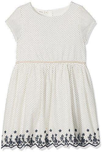 a82b03c7c1 Amazon Name it sukienka dziewczęca nkfi Silla SS Dress - 158 - Ceny i  opinie - Ceneo.pl