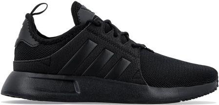 Adidas Buty Adizero Supreme G62731 R.39 Ceny i opinie Ceneo.pl