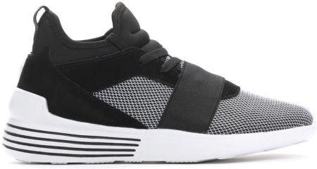 Adidas, Buty damskie, Mana Bounce, rozmiar 34 Ceny i