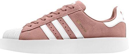 1d986335b65c Buty adidas Superstar DA9099 - Ceny i opinie - Ceneo.pl