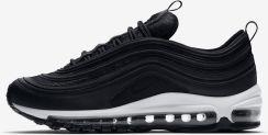Nike Air Max 97 czarny biały 921733 006 r.36 Ceny i opinie Ceneo.pl