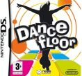 Dance Floor (Gra PC)