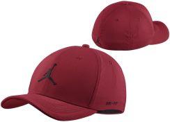 czapka z daszkiem nike air max