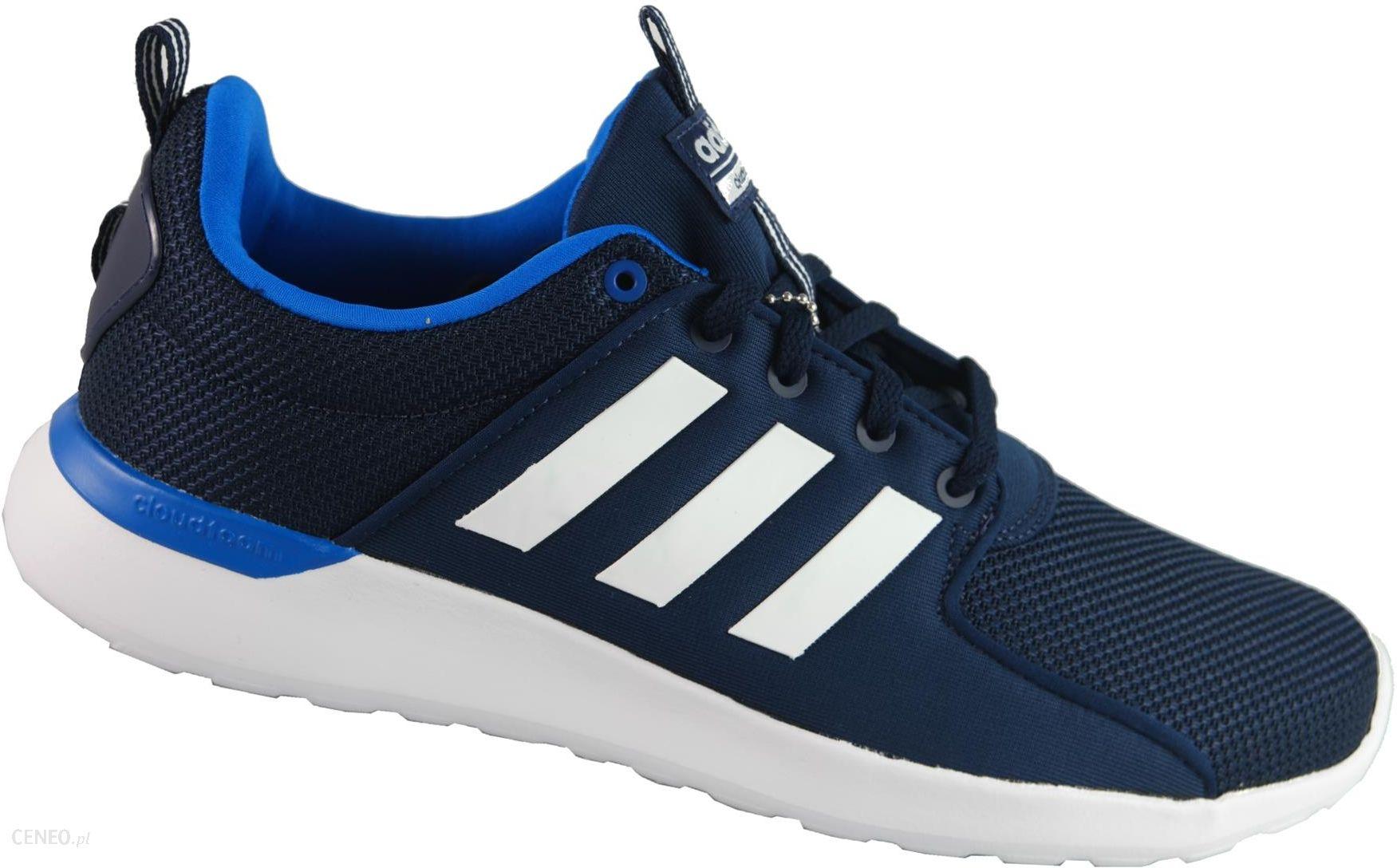 Adidas Cf Lite Racer BB9821 rozmiar 42 Ceny i opinie Ceneo.pl